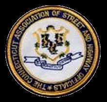 CASHO Logo